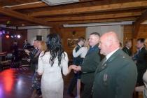 zolomza-2019-100-lecie-towarzystwa-i-sokola-0645