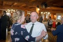 zolomza-2019-100-lecie-towarzystwa-i-sokola-0673
