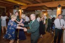 zolomza-2019-100-lecie-towarzystwa-i-sokola-0705