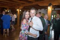 zolomza-2019-100-lecie-towarzystwa-i-sokola-0707