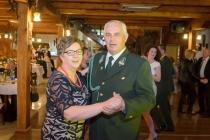 zolomza-2019-100-lecie-towarzystwa-i-sokola-0792