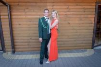 zolomza-2019-100-lecie-towarzystwa-i-sokola-0810