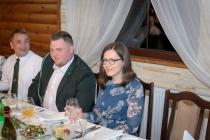 zolomza-2019-100-lecie-towarzystwa-i-sokola-0866