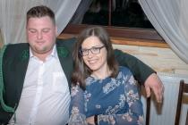 zolomza-2019-100-lecie-towarzystwa-i-sokola-0868