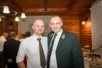 zolomza-2019-100-lecie-towarzystwa-i-sokola-0877