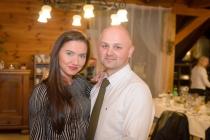 zolomza-2019-100-lecie-towarzystwa-i-sokola-0882