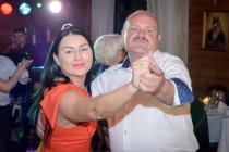 zolomza-2019-100-lecie-towarzystwa-i-sokola-0893