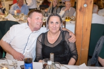 zolomza-2019-100-lecie-towarzystwa-i-sokola-0942
