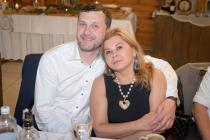 zolomza-2019-100-lecie-towarzystwa-i-sokola-0976