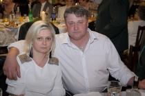 zolomza-2019-100-lecie-towarzystwa-i-sokola-0991