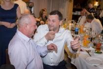 zolomza-2019-100-lecie-towarzystwa-i-sokola-0998