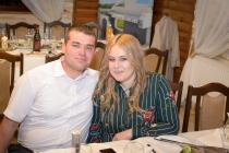 zolomza-2019-100-lecie-towarzystwa-i-sokola-1012