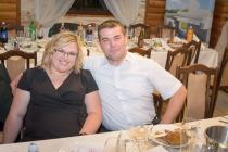 zolomza-2019-100-lecie-towarzystwa-i-sokola-1014