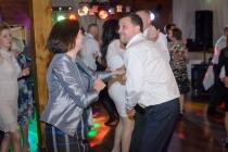 zolomza-2019-100-lecie-towarzystwa-i-sokola-1027