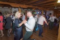 zolomza-2019-100-lecie-towarzystwa-i-sokola-1071