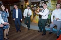 zolomza-2019-100-lecie-towarzystwa-i-sokola-1087