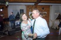 zolomza-2019-100-lecie-towarzystwa-i-sokola-1092