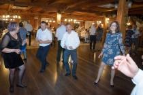 zolomza-2019-100-lecie-towarzystwa-i-sokola-1095