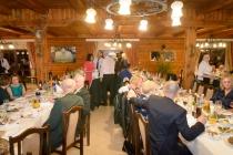 zolomza-2019-100-lecie-towarzystwa-i-sokola-1097