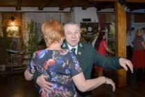 zolomza-2019-100-lecie-towarzystwa-i-sokola-1101