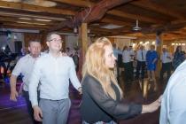 zolomza-2019-100-lecie-towarzystwa-i-sokola-1142