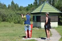 zolomza-2019-zawody-tpm-sokol-044