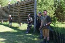 zolomza-2019-zawody-tpm-sokol-045