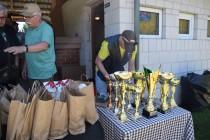 zolomza-2019-zawody-tpm-sokol-104