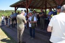 zolomza-2019-zawody-tpm-sokol-131