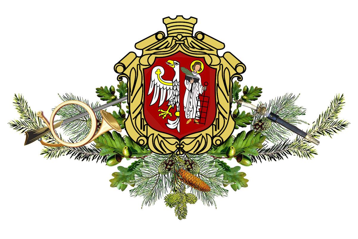tpmwzł-logo